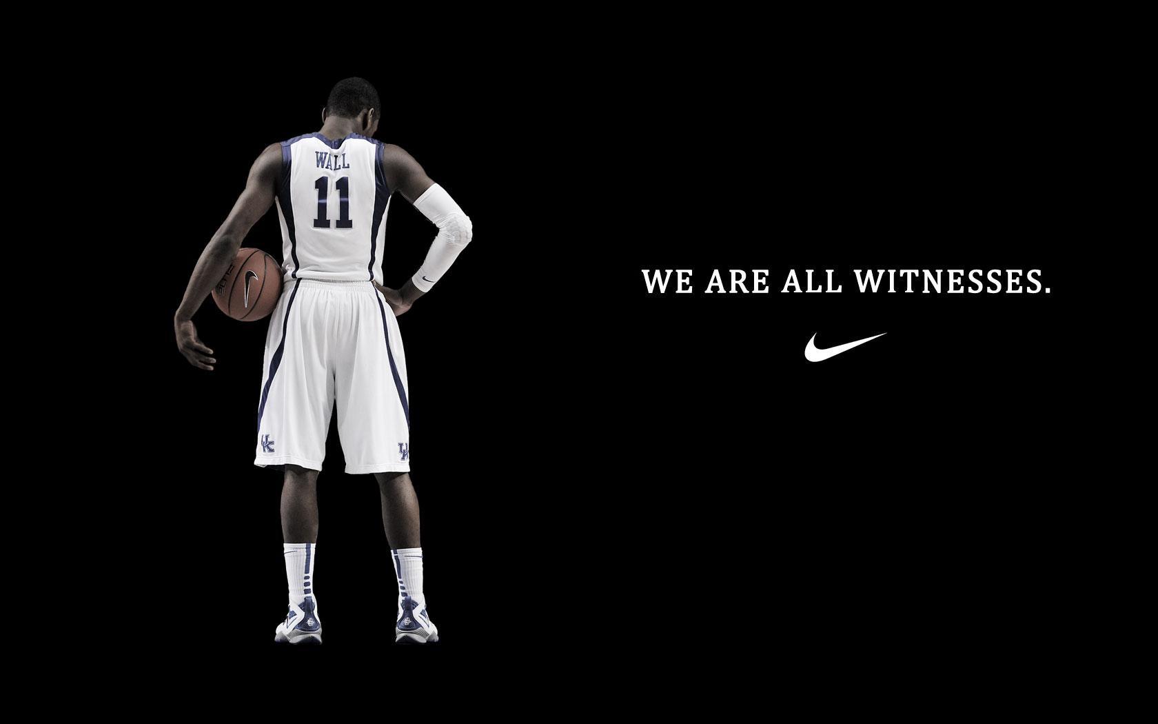 Adidas Basketball Wallpaper 96124