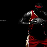 John Wall Wallpaper Nike 28 150×150