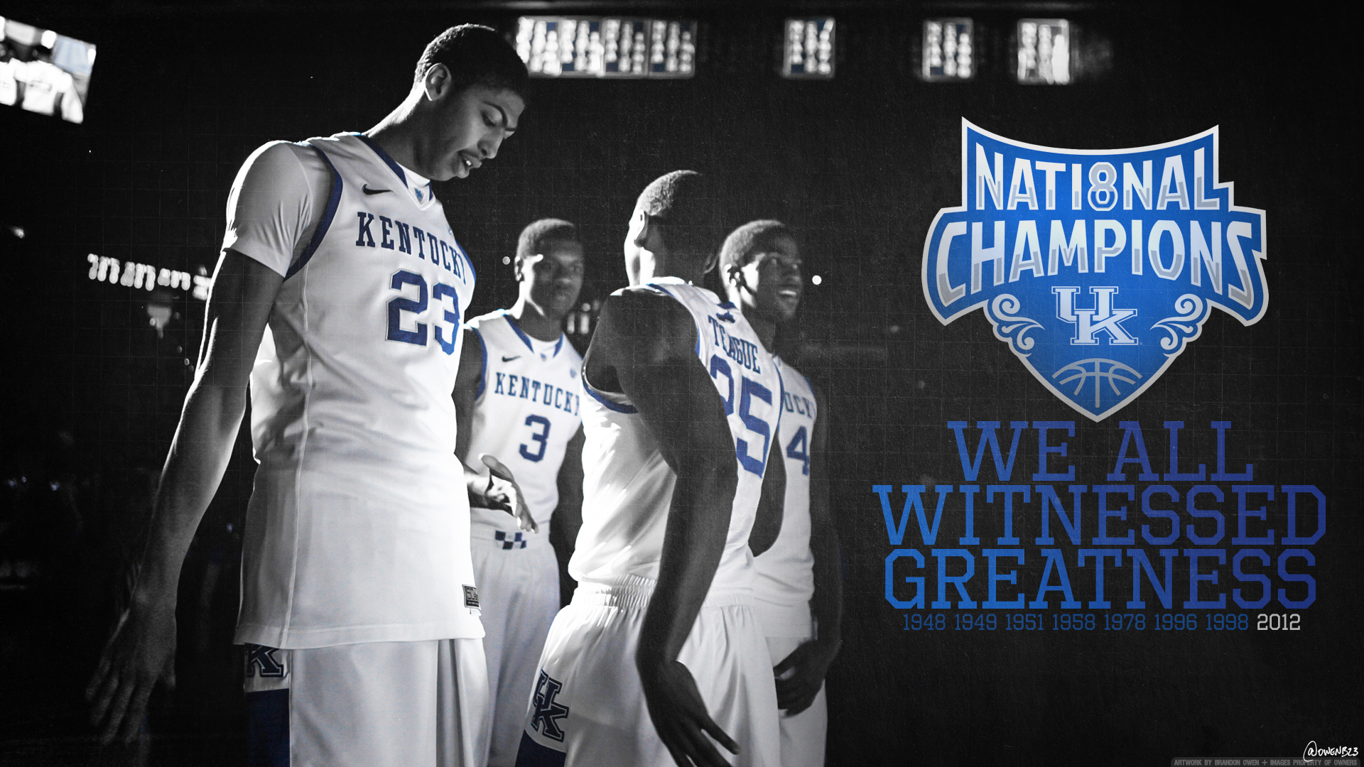 2015 uk wildcats basketball Quotes
