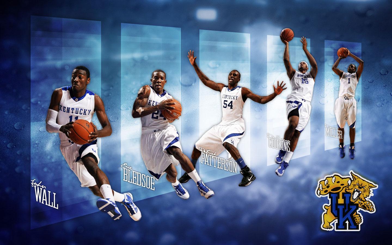 pics photos kentucky wildcats basketball wallpaper