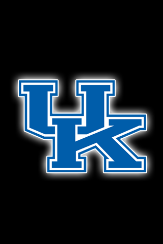 Kentucky Wildcats Basketball Wallpapers 2