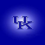 Kentucky Wildcats Basketball Wallpapers 21 150×150
