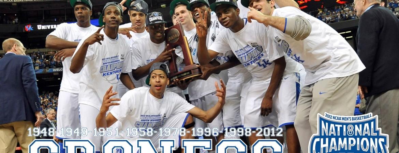 Kentucky Wildcats Basketball Wallpapers 23 1170×450