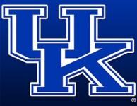 Kentucky Wildcats Basketball Wallpapers 28 194×150