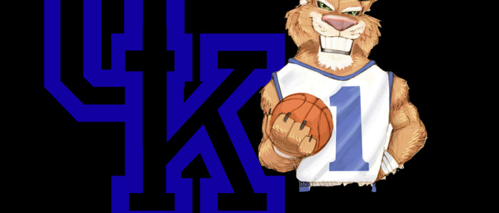 Kentucky Wildcats Basketball Wallpapers 29 700×300