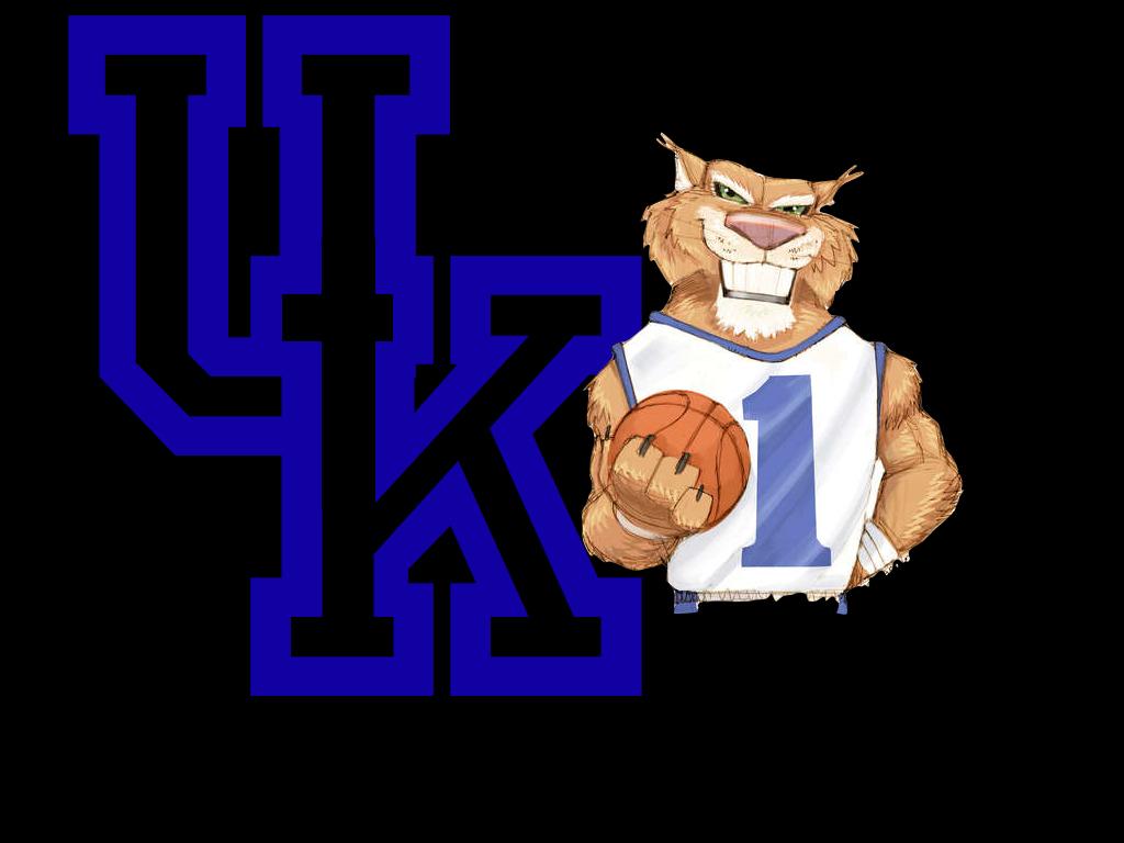 pics photos kentucky wildcats basketball wallpapers
