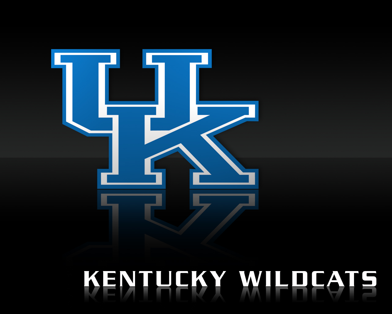 uk basketball wallpaper full hd wallpapers