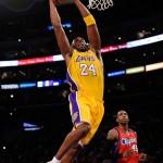 Kobe Bryant Dunk 21 150×150
