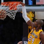 Kobe Bryant Dunk 29 150×150