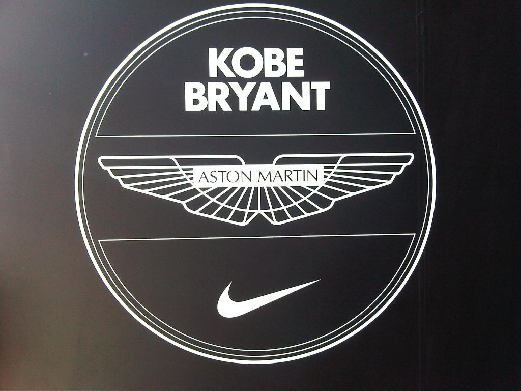 Kobe Bryant Logo 14 1024×768