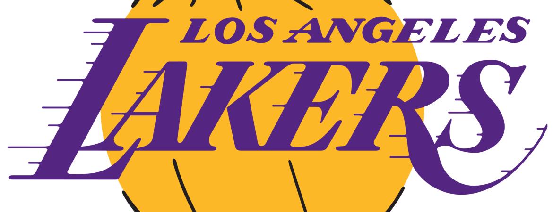 Kobe Bryant Logo 6 1170×450