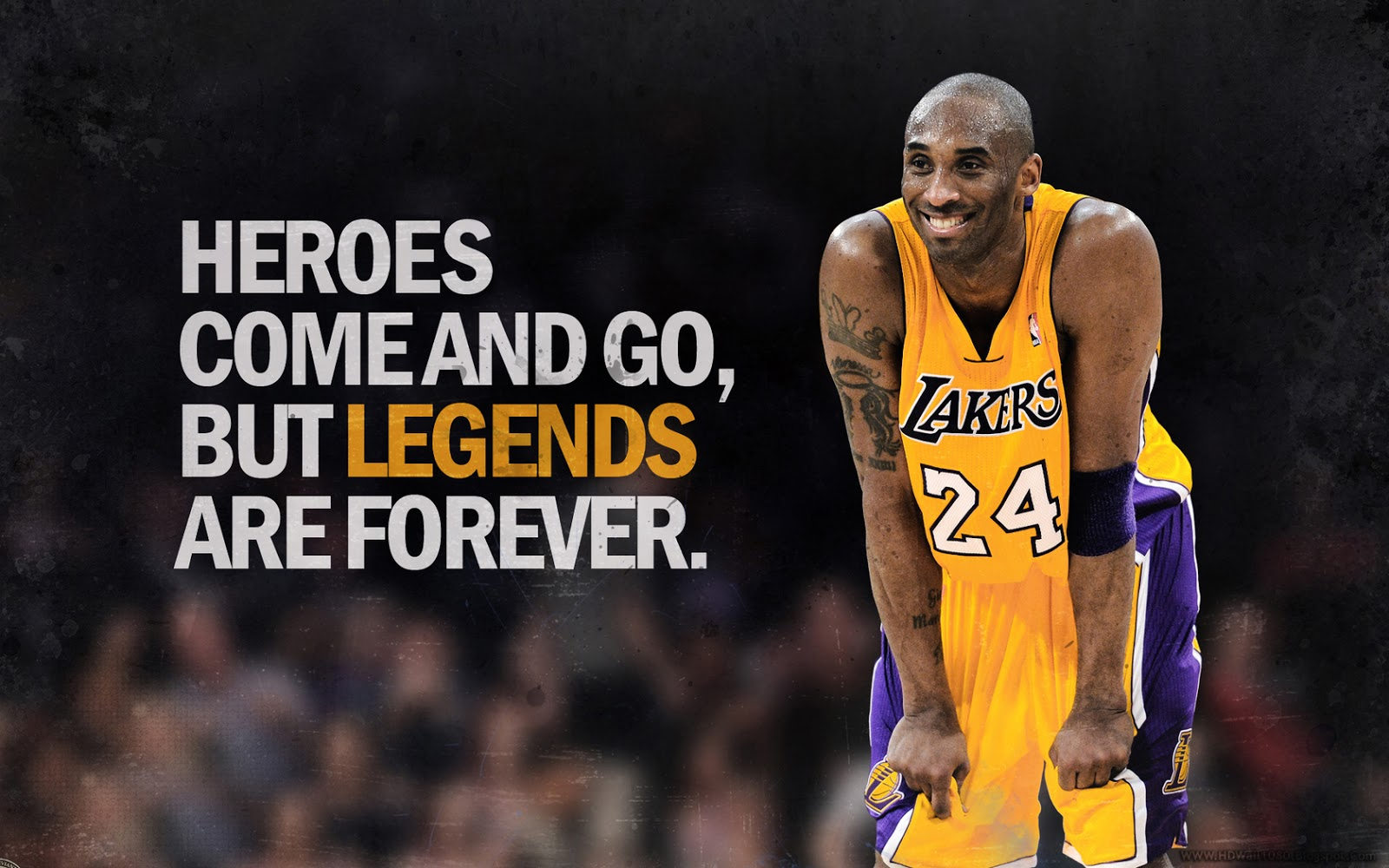 The Black Mamba 5x NBA Champion And 17x All Star Kobe Bean Bryant Born August 23 1978 Is Truly Last Of A Dying Breed