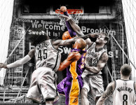 Kobe Bryant Wallpaper 18 194×150