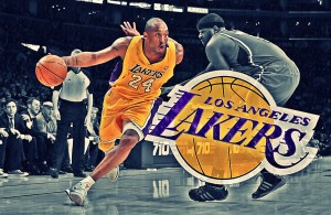 Kobe Bryant Wallpaper 31 300×195