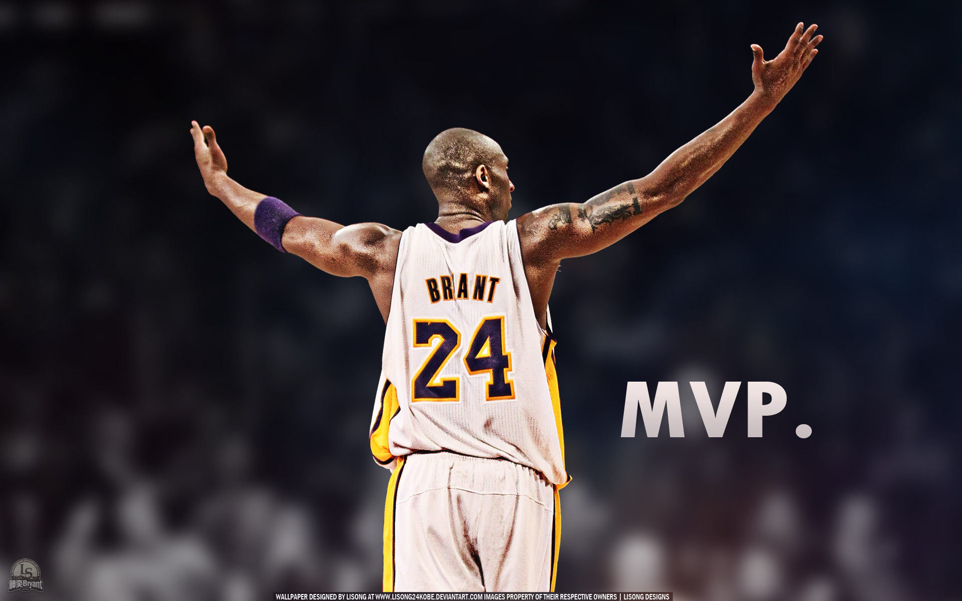 pics photos kobe bryant wallpapers