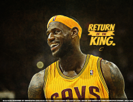 Lebron James Wallpaper 2 194×150
