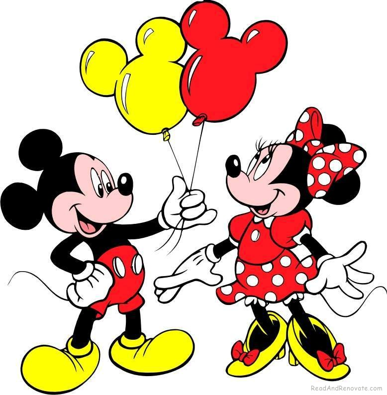 Minnie And Mickey Mouse Related Keywords amp Suggestions