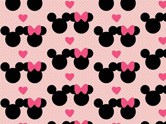 pics photos minnie wallpapers and minnie backgrounds 1 of 2