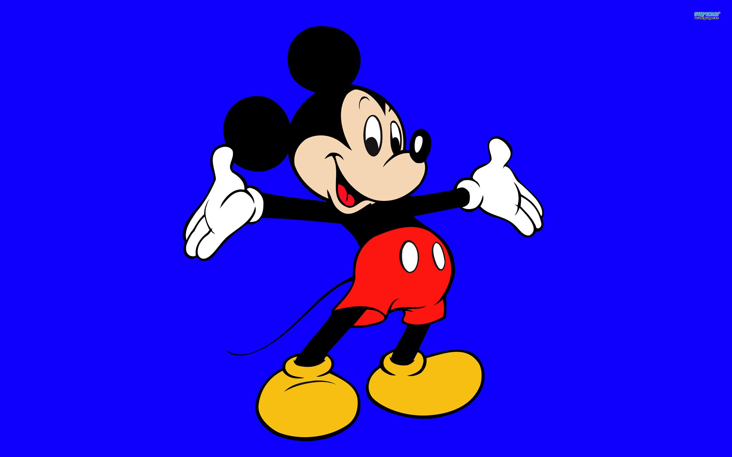 pics photos mickey mouse wallpaper