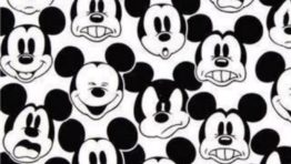 Mickey Mouse Wallpaper 41