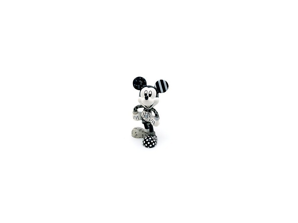 Mickey Mouse Wallpaper Black And White 24 1024×768