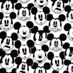 Mickey Mouse Wallpaper IPhone 5 11 150×150