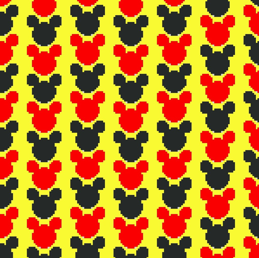 Red Minnie Mouse Wallpaper Tumblr Images Free Download