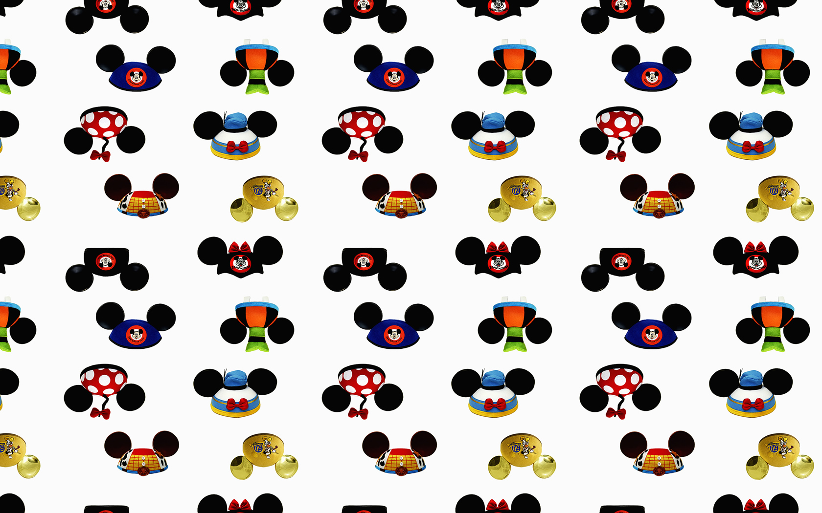 Mickey Mouse Wallpaper Tumblr Hd Gaurani Almightywind Info