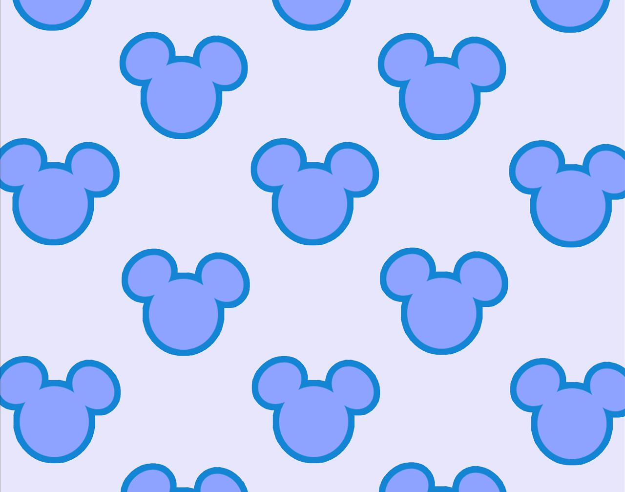 Mickey Mouse Tumblr Traffic Club