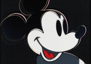 Mickey Mouse Wallpaper Tumblr 37 300×211