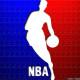 NBA Basketball Wallpapers 3 80×80