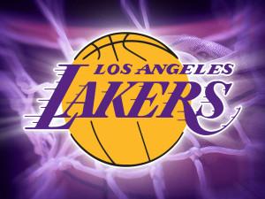 NBA Basketball Wallpapers 40 300×225