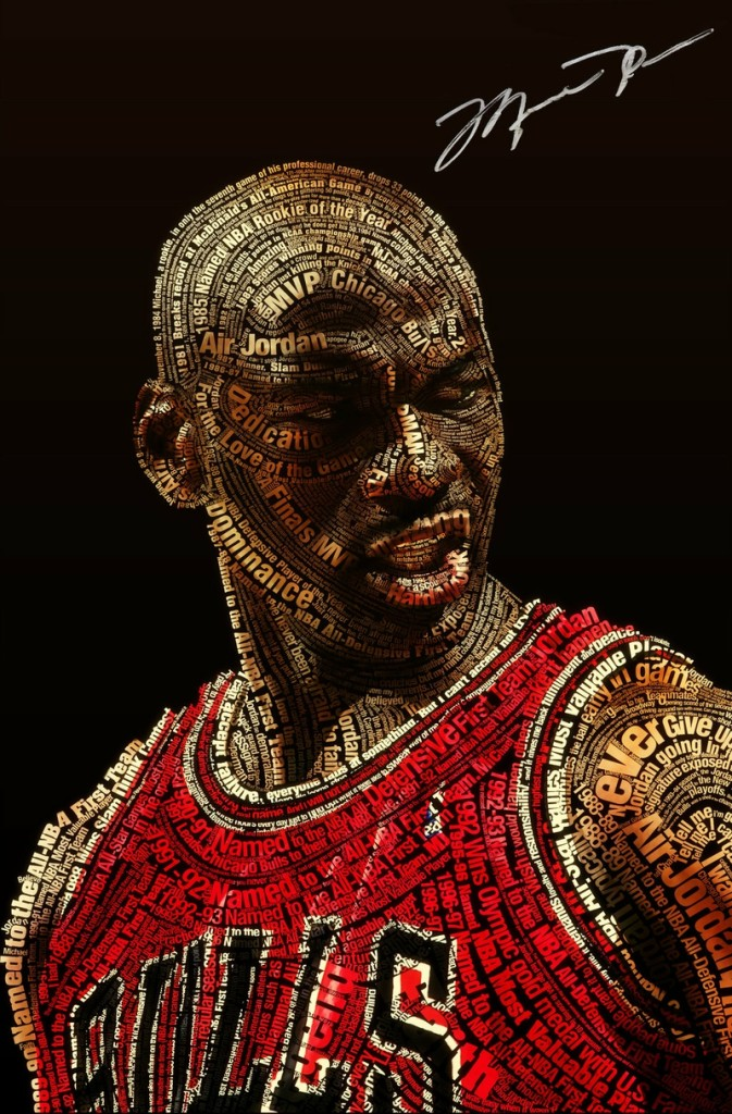 NBA Basketball Wallpapers 45 673×1024