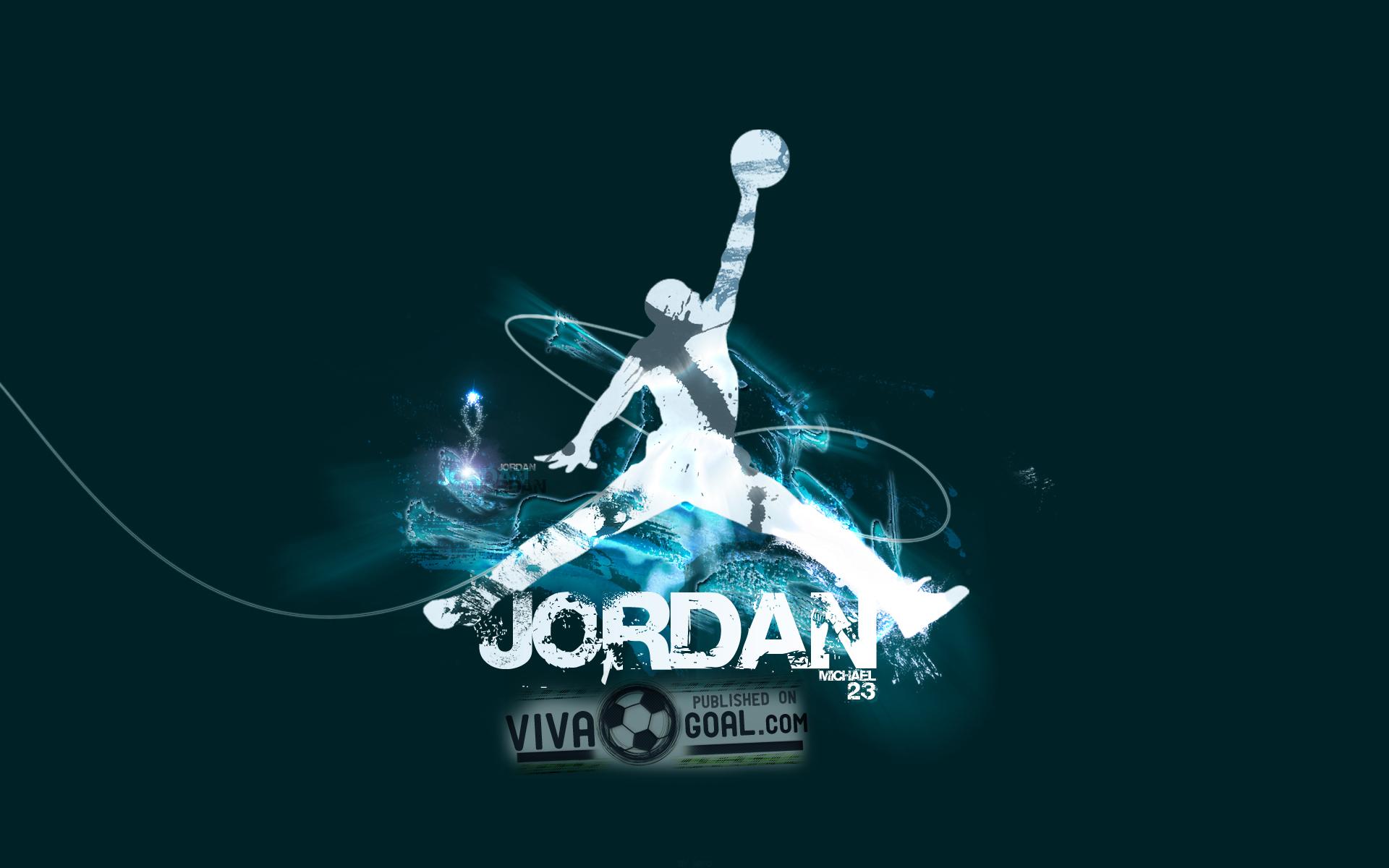 NBA Wallpaper Desktop Basketball Wallpapers 1 The Art Mad