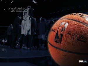 NBA Wallpaper Desktop Basketball Wallpapers 12 300×225