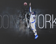 Nerlens Noel Dunk Wallpaper 10 194×150