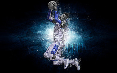 Nerlens Noel Wallpaper 23 400×250