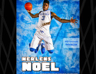 Nerlens Noel Wallpaper 6 194×150