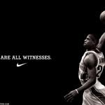Nike Basketball Wallpapers 3 150×150
