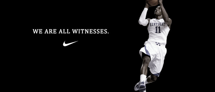 Nike Basketball Wallpapers 7 700×300