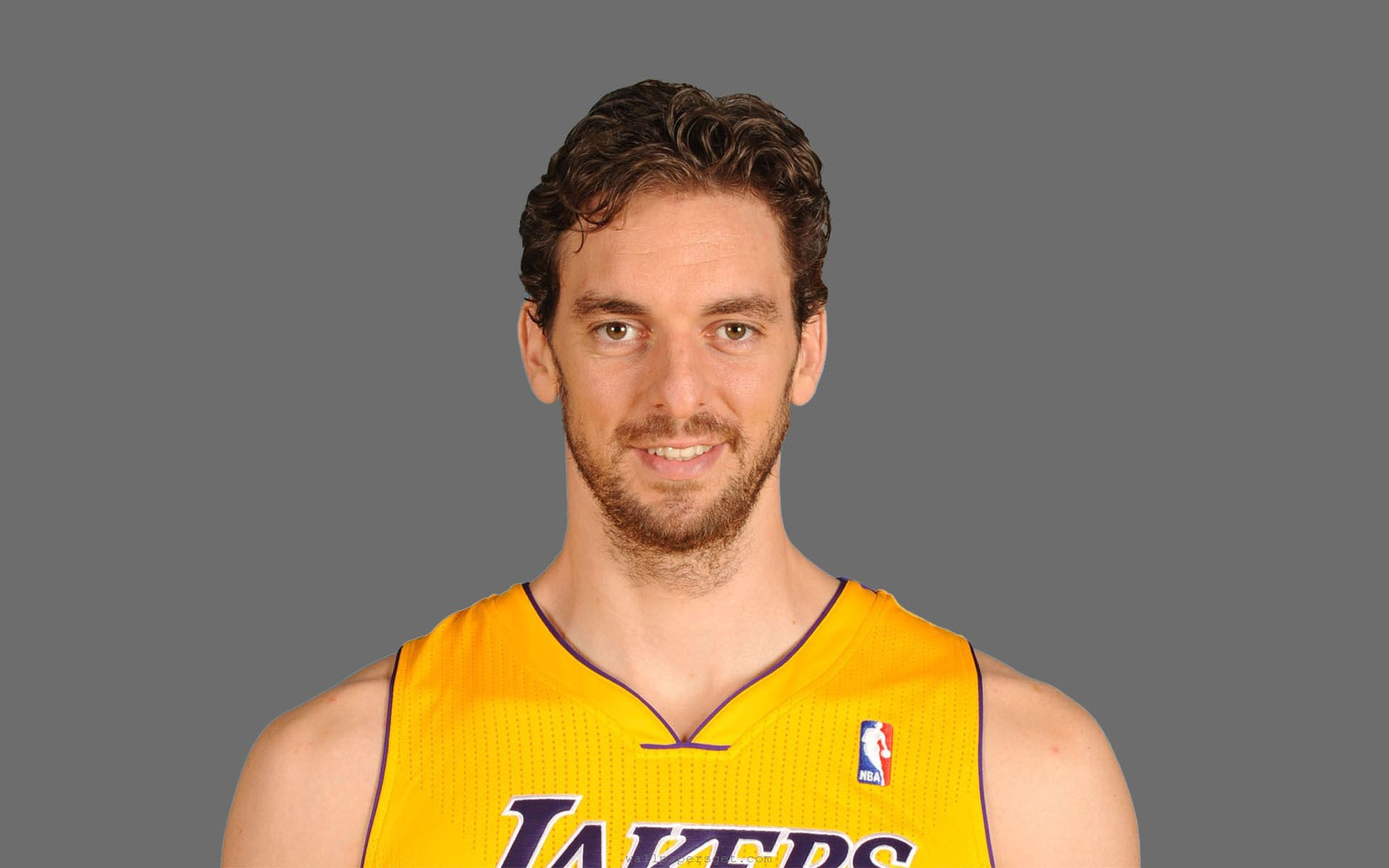 Pau Gasol earned a  million dollar salary - leaving the net worth at 65 million in 2018