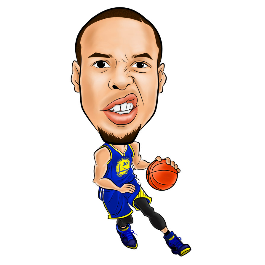 Stephen Curry Hand Size Myideasbedroomcom