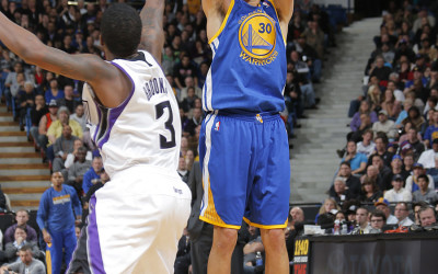 Stephen Curry Shooting 11 400×250