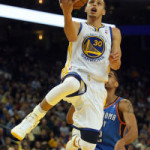 Stephen Curry Shooting 7 150×150