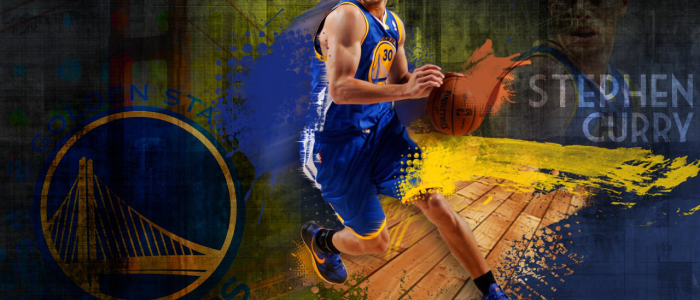 Stephen Curry Wallpaper 1 700×300