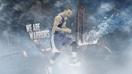 Stephen Curry Wallpaper 15 1024×640
