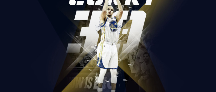 Stephen Curry Wallpaper 21 700×300
