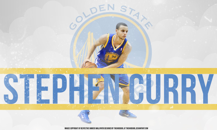 Stephen Curry Wallpaper 22 750×450