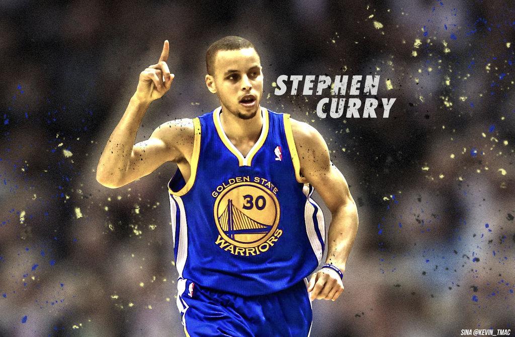 (小故事) 多次被別人輕視,憑努力成就了今天的Stephen Curry