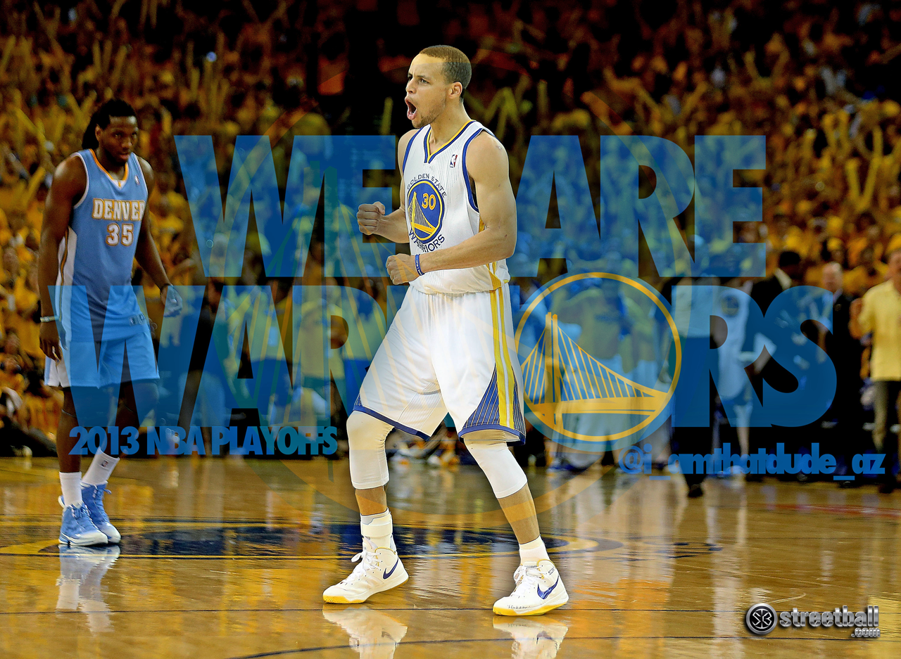 Quotes Stephen Curry Shooting. QuotesGram